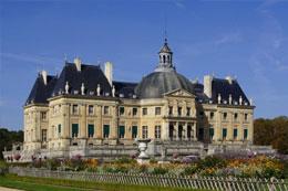 30_Vaux-le-Vicomte