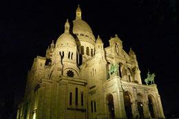 visite-guidate-parigi-notte